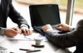 营业执照办理需要哪些流程?