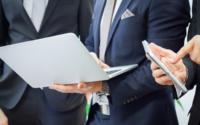 找代理记账公司记账,需要注意哪些问题?