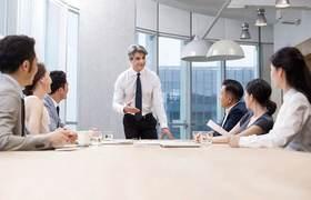 有限责任公司董事能兼任监事吗?当然不能!
